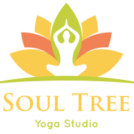 Soul Tree Yoga Northmead Studio